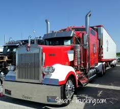 100 Kenworth Show Trucks Truck Photo Gallery Our Best Collection Of Custom