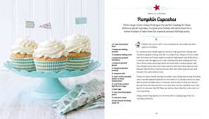 Cake Decorating Books For Beginners by Amazon Com American Baking Recipes For Cookies Cupcakes