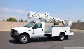 2002 Ford Versalift SST-37-EIH Bucket Truck - YouTube Drilling 9 Years In Cat Rent A Bucket Truck Cool Business New Demo Trucks For Sale Equipment For Homepage Arizona Commercial Rentals Listings Opdyke Page 2 Aerial Lifts And Digger Derricks Made In Usa By Cassone Sales Online Southwest Freightliner Forestry With Liftall Crane Heavy Thomson Auto Body Timber Harvesting Search Results Sign All Points Or Used Boom Pssure Diggers