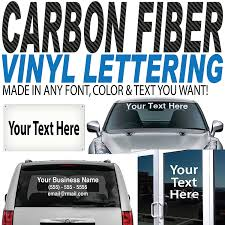 Cheap Vehicle Vinyl Lettering, Find Vehicle Vinyl Lettering Deals On ... New 2019 Ram Allnew 1500 Laramie Crew Cab In Norco 9954052 Hotmeini 22863cm 2x Browning Hunt Deer Buck Chasse Car Sticker Cheap Vehicle Vinyl Lettering Find Deals On 2 Realtree Spandex Seat Covers With Bonus Decal 206032 Doe Heart Decals Stickers Fun For Cars Ssl Whitetail Trucksbrowning Trucks Browning Deer Family Stick Family Car Truck Gun Case Laptop Sticker Buy Duck Fish Truck Small Buckmarks Wall X 4 Etsy White Hunting Window Girlie Compare Vs Bone Collector Etrailercom