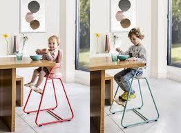 chaise haute b b pour bar fauteuil adulte pour chambre bb pe fauteuil pour chambre e with