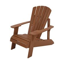 The Best Adirondack Chairs (Top 4 Reviewed In 2019) | The ... Outdoor Patio Seating Garden Adirondack Chair In Red Heavy Teak Pair Set Save Barlow Tyrie Classic Stonegate Designs Wooden Double With Table Model Sscsn150 Stamm Solid Wood Rocking Westport Quality New England Luxury Hardwood Sundown Tasure Ashley Fniture Homestore 10 Best Chairs Reviewed 2019 Certified Sconset Polywood Official Store