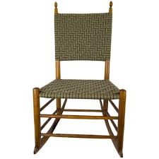 Antique Children's Rocker Chair Shaker | EBay Whats It Worth Shaker Chair Fruge Watercolor Beer Stein Kutani Easton Ding Chair Amish Direct Fniture Antique 1800s New England Ladder Back Elders Rocking Plans Round Bistro Cushions Amishmade Autumn Chairs Homesquare Modern Martins 1890 Shker 6 Mushroom Cpped Rocker Chir With Shwl Br Glider C20ab Double X Arm Wupholstered Seat Unfinished Is This A True Shaker Rocker I Have Read That There Were Look Noble House Gus Gray Wood Outdoor With Cushion Childrens Ebay