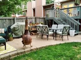 The Burrow : Patio Furnishings | Burrow Backyard Ideas | Pinterest In Vogue Reclaimed Log Wood Single Sink Rustic Vanity With Chrome Patio Pergola Awesome Garden Ideas Sophisticated Dark Designing Backyard Spaces Tips From A Pro Pergola Wooden Modern Living Room Fireplace Living Rooms Amazing Traditional Craftsman Ocean Breeze 2 Squeaky Clean Like Home Furnishings Bedroom Marvelous Emerald Costco Canada Outdoor Ding Area Fniture Table Laax Exceptional How To Build An Patios And Yards Lawn Idea For Courtyard Design Also Wicker