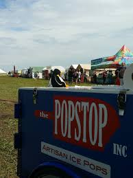 The Pop Stop, Inc. On Twitter:
