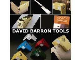 Fine Woodworking Tools Uk by Classic Hand Tools Limited