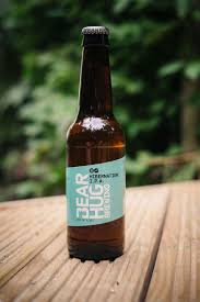 Brewdog Sink The Bismarck by 93 Best Chris Vs Beer Images On Pinterest Craft Beer Beer And Ipa