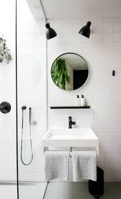 stella maris introduces its bathroom essentials in