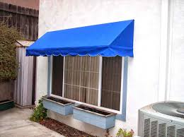Used Camper Awnings For Sale Awning Lights Rope Light With Track ... Rv Expert Mobile Service Mobile Repair Awnings Trim Line Bag Awning Pupportal Repair Replacement Zen Cart The Art Of Ecommerce Bradenton Fl Awning Patio U More Cafree Of Full Cheap Retractable For Sale Sydney Nj Vinyl Window Forman Signs Caravan Cleaners Bromame Arm And Cable Project Youtube Image Gallery Tripleaawning Bright Ideas Canopies Carports Services Itallations Trailer Parts Pop Up Camper Home Decor Used