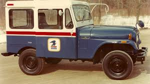 I Just Bought This $500 Postal Jeep Sight Unseen And Now It's My New ... Ready Player One Dronespitting Postal Trucks Might Be Real Very 1963 Studebaker Zip Van Sold Ewillys I Just Bought This 500 Jeep Sight Unseen And Now Its My New 1986 Chevrolet D30 Military Unit Pumper Fire Truck Usps Truck Stock Photos Images Alamy Two More Montreal Food Up For Sale Eater The Replacement The Grumman Llv Usps Mail Ar15com Royal Mail Unveils New Electric Made By Arrival Electrek Seeking To Retire Old Pimp My Postal Shitty_car_mods Public Forum Case Against Privatizing Service Norway Post Office Sues Makers Pricefixing Cartel