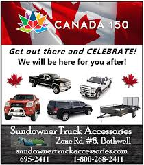 Sundowner Truck Accessories - Home | Facebook Tundra Crewmax Truck Covers Usa American Work Cover Jr Youtube Top 25 Bolton Accsories Airaid Air Filters Truckin Signage Design For Full Throttle By Raman New 2018 Silverado 1500 Dale Enhardt Chevrolet Tallahassee Amazoncom Jr Products 2912 Grand Aero Towing Mirror Pair Home Page Doublejjenterprisescom December 2015 Forged Wheels Old Ford Trucks Red Free Clip Art Pinterest Trucks And F150 Sema Custom Truck Pictures Digital Trends Auto Glass Window Tting Hurricane