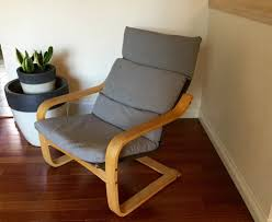 Ikea Poang Chair Cushion And Cover by Projects U2014 The Sensitivity Solution