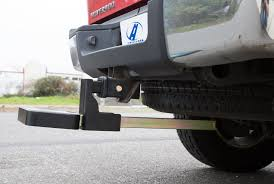 Truck Step XL By Hitchmate Hammaka Trailer Hitch Stand Walmartcom Vestil Hitchmounted Truck Jib Crane Amazoncom Premium Usa Auto Suv And Ride Black Cargo 10 Adjustable Drop Ball Mount For 2 Receiver Montana Introduces A One Of Kind New Fold Away To Rockstar Mounted Mud Flaps Best Fit Vehicle Davit Retrieval System Rvnet Open Roads Forum Campers Homemade Hitch Extension Super Duty D By Apex 1000 Lb Capacity Hmc1000 Preorder 32120 Greenlight Colctibles Tow Series 12 Hang Tree