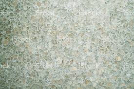 Stone Wall Texture Terrazzo Floor Background 3 Rock Marble Royalty Free Stock Photo