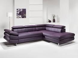 canape convertible violet 73 best canapé d angles convertibles canapés d angle images on