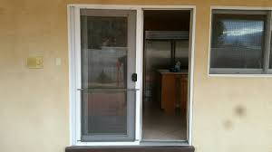 When it es to Doors No Job Is Too Unique for Overhead Door