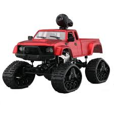Fayee FY002B 1/16 2.4G 4WD Rc Car 720P HD WIFI FPV Off-road Military ... Wpl Wplb1 116 Rc Truck 24g 4wd Crawler Off Road Car With Light Cars Buy Remote Control And Trucks At Modelflight Shop Brushless Electric Monster Top 2 18 Scale 86291 Injora Hard Plastic 313mm Wheelbase Pickup Shell Kit For 1 Fayee Fy002b Rc 720p Hd Wifi Fpv Offroad Military Tamiya 110 Toyota Bruiser 4x4 58519 Fierce Knight 24 Ghz Pro System Hot Sale Jjrc Army Fy001b 24ghz Super Clod Buster Towerhobbiescom Hg P407 Rally Yato Metal 4x4