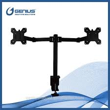 Desk Mount Monitor Arm Singapore by Monitor Arm Monitor Arm Suppliers And Manufacturers At Alibaba Com