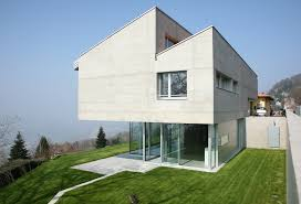 Pics Of Modern Homes Photo Gallery by 32 Modern Home Designs Photo Gallery Exhibiting Design Talent