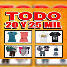 20 The Best   20-17 Yëârs   Pages Directory Top 10 Jewelry Jeulia 70 Off The Mimi Boutique Coupons Promo Discount Codes Vancaro Postimet Facebook Reviews Wwwgiftcardmall Gift 6pm Outlet Coupon Code Ynl Gorillaammocom Coupon Codes Promos August 2019 30 Pura Vida Bracelets Coupons Promo Coder Competitors Revenue And Employees Owler Company Profile 20 Inspirational Wedding Ring Sets Blue Steel Dont Worry Be Happy Now Is Your Chance To Tutbo Tax Can I Reuse K Cups
