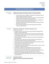 Esthetician Resumes Professional New New Esthetician Resume | Fresh ... Esthetician Resume Template Sample No Experience 91 A Salon Galleria And Spa New For Professional Free Templates Entry Level 99 Graduate Medical 9 Cover Letter Skills Esthetics Best Aesthetician Samples Examples 16 Lovely Pretty 96 Lawyer Valid 10 Esthetician Resume Skills Proposal