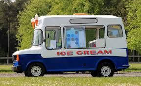 Ice Cream Van Overview | Sectors Donut Ice Cream Truck For Sale Tampa Bay Food Trucks 4 Flavors Of Sales Lessons From The Allbusinesscom Mister Softee Has Team Spying On Rival Ice Cream Truck Design An Essential Guide Shutterstock Blog Used 9 Points For Starting Business In India I Want To Start A Food Business What Would Be How Buy An Chris Medium 101 Start Mobile Trucks Get Ready Roll Out The Journal Bees Named Top 10 State New Richmond News