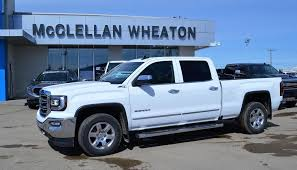 Camrose - Used GMC Sierra 1500 Vehicles For Sale East Wenatchee Used Gmc Sierra 1500 Vehicles For Sale 2007 4x4 Reg Cab Sale Georgetown Auto Sales Ky 2015 Double Slt Standard Box Used In 902 Dartmouth 2005 2500hd At Country Diesels Serving Warrenton Rockland 2011 2wd Crew 1435 Sle Jims Amsterdam Momence Hammond La Ross Downing Slecamra De Reculpnbv 72