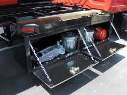 100 Custom Truck Tool Boxes Best Tow Direct From Box