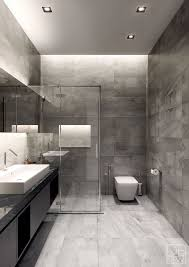 30 cool gray bathroom ideas 2020 you cannot unsee dovenda