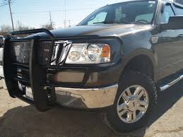 About Us About Us Frontier Truck Gear Black Grille Guard Amazoncom Westin 572505 Hdx Automotive F150 Brush Tough Country Bumpers How To Install A Luverne Grill Youtube Winch Mount 5793835 1518 F Deer For Dee Zee Guards And Push In Gonzales La Kgpin Autosports M1009 Or Cucv Brush Guard On Gmt400 The Ultimate 8898 Ranch Hand Accsories Protect Your