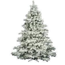 Artificial Fraser Fir Christmas Tree Sale by Extra Full Christmas Trees You U0027ll Love Wayfair