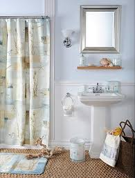 Pinterest Bathroom Ideas Beach by 24 Best Bathroom Ideas Images On Pinterest Bathroom Ideas