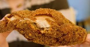 Americas 50 Best Fried Chicken Spots