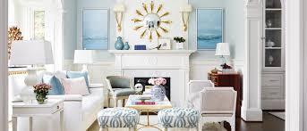 100 Home Decorating Magazines Free Design Magazine Design Interior Design