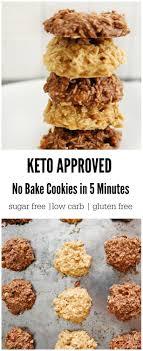 Keto Friendly Coffee Creamer Lovely Pediatric Diabetes Diet Pinterest