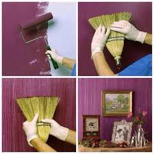 Rag Rolling Painting Ideas Best 25 Paint Techniques Wall Textured