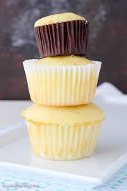Tip And Tricks For Making Perfect Cupcakes This Is Your Go To Guide
