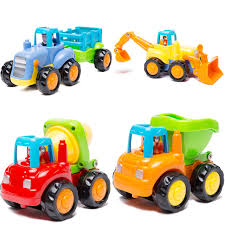 Best Play Trucks For Toddlers | Amazon.com Aliexpresscom Buy 2016 6pcslot Yellow Color Toy Truck Models Why Is My 5yearold Daughter Playing With Toys Aimed At Boys The 3 Bees Me Car Toys And Trucks Play Set Pull Back Cars Kidnplay Vehicle Puzzles Logic Learning Game Amazoncom Playskool Favorites Rumblin Dump Games Toy Monster Truck Game Play Stunts Actions Die Cast Cstruction Crew Includes Metal Loading Big Containerstoy Of Push Go Friction Powered Pretend Learn Colors By Kids Tube On Tinytap Wooden 10 Childhood Supply Action Set Mighty Machines Bulldozer Excavator