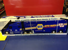 NAPA Auto Parts - Sturgis And Three Rivers Michigan