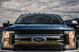 Top Ford Trucks In Louisville, KY | Oxmoor Ford Lincoln Ford Commercial Trucks Near St Louis Mo Bommarito Pickup Truck Wikipedia Turns To Students For The Future Of Truck Design Wired Recalls Include 2018 F150 F650 And F750 Trucks Medium Mcgrath Auto New Volkswagen Kia Dodge Jeep Buick Chevrolet Diesel Offer Capability Efficiency 2016 Sale In Heflin Al Link Telogis Via Sync Connect Jurassic Ram Rebel Trex Vs Raptor Wardsauto Knockout A Black N Blue 2002 F250 73l First Photos New Heavy Iepieleaks Lanham