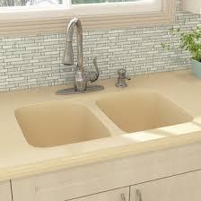Kitchen Sink Film Wiki by Kitchen Sinks Buyer U0027s Guides Rona Rona