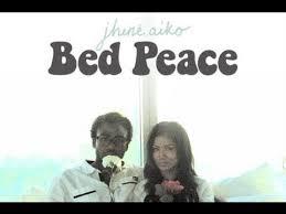jhene aiko bed peace feat childish gambino jheneaiko uflx tv