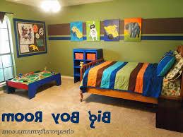 Ideas Pinterest Kids Build Bedroom Furniture Your Own Sets U The Home Pallet