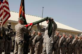 I Mef Dts Help Desk by Expeditionary Marines Transfer Afghanistan Command U003e I Marine