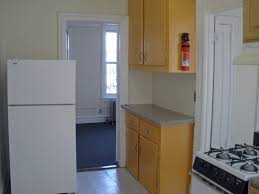 1 Bedroom Apartments In Brooklyn For Cheap | Clotheshops.us Too Many Apartments For Rent In Brooklyn Why Dont Prices Go Down Studio Modh Transforms Former Servants Quarters Into A Modern Apartment Building Interior Design For In 2017 2018 Nyc Furnished Nyc Best Rentals Be My Roommate Live On Leafy Fort Greene Block With Filmmaker New York Crown Heights 2 Bedroom Crg3003 Small Size Bedroom Stunning Bed Stuy Crg3117