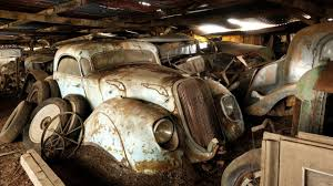 BBC - Autos - In France, The 'barn Find Of The Century' Painter Robert Druzgala Finished A Onceinalifetime Job In Five Star Gold Awarded Barn Cversion Homeaway Fakenham Pin By Emily Jsen On If The Barn Needs Pating Pinterest The Bear And Owl Other Songs Do Not Pass Go Go Directly To Volcanoca Jail Zippertravelcom 27 Best Weddings Images Weddings Farm Birds In Christmas Card Workshop 2nd November Blue Lamb Furnishings 200 Blog Walk With Me My Garden From Nursery Wedding Given Completely Modern Look Vaulting Gallery Abandoned Bodie Ghosts Of Rush Still Haunt