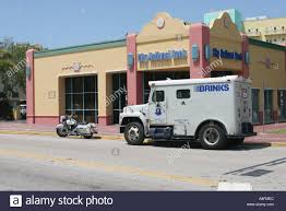 Miami Beach Florida Collins Avenue Brinks Armored Truck City ... Pickup Truck Crashes Into Zebulon Bank Abc11com Tohatruck In Red Bank On September 22 2018 Child Care Rources A Typical Day The Life Of An Sfmarin Food Truck Update Source Says Two Men Made Off With At Least 500k Hammond Coors Series 02 1917 Model T Van Sams Man Cave Rolling Buddies Chula Vista Sending Cash Flying Armored Trucks Vintage Car 1piece Security Vehicle Password Money Pot Cash Management Provider Smith Miller Toy Original 1325 America Armoured Suspects Large After Armored Robbery Winder News Money Explosion Stock Video Footage Videoblocks