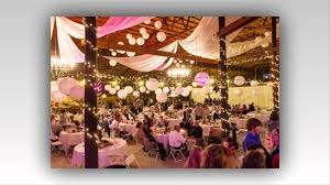 Taylor & Michael's Reception At The Taft Barn, Atascadero, CA ... Out Of The Ordinary Architaft Merry Christmas Form The Barn At South Milton A Rustic Wedding Venues Catering By Christine Homes For Sale 17 Lewter Rd Taft Tn 38488 Towncrier Vol38 Issue6 March2015 Mariemont Town Crier Issuu Rant And Rave Coffee Shops Around Luhsallian Tennessee Equestrian Properties Virtues Life In Kingdom Til Program Raising Promo On Vimeo Chloe Real Estate Just Listed 7 Pointe 51 Waterbury One Epic Night Plato Bar Sherwood Dlsu Varsity Youtube Nail Spa Home Facebook