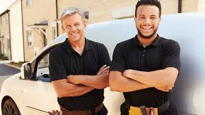 37 Jobs For Felons That Offer A Good Second Chance Truck Driving Jobs For Felons Youtube Truck Driver Recruiter Traing Pre Qualifing Drivers Uber Touts Cporate Policy To Offer A Second Chance Httpswwwhiregjobinterviewsforfelons 250514t1801 Job Programs For Ex Felons Imoulpifederc Decker Line Inc Fort Dodge Ia Company Review Does Acme Markets Hire We Found Out The Information You Need Flatbed Driving Jobs Cypress Lines Road Atlas Page 1 Ckingtruth Forum 37 That Offer Good Second Chance Hill Brothers Transportation Heres What