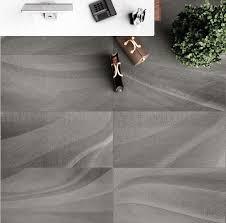 Louisville Tile Distributors Nashville by Texture Horizon Italian Tile